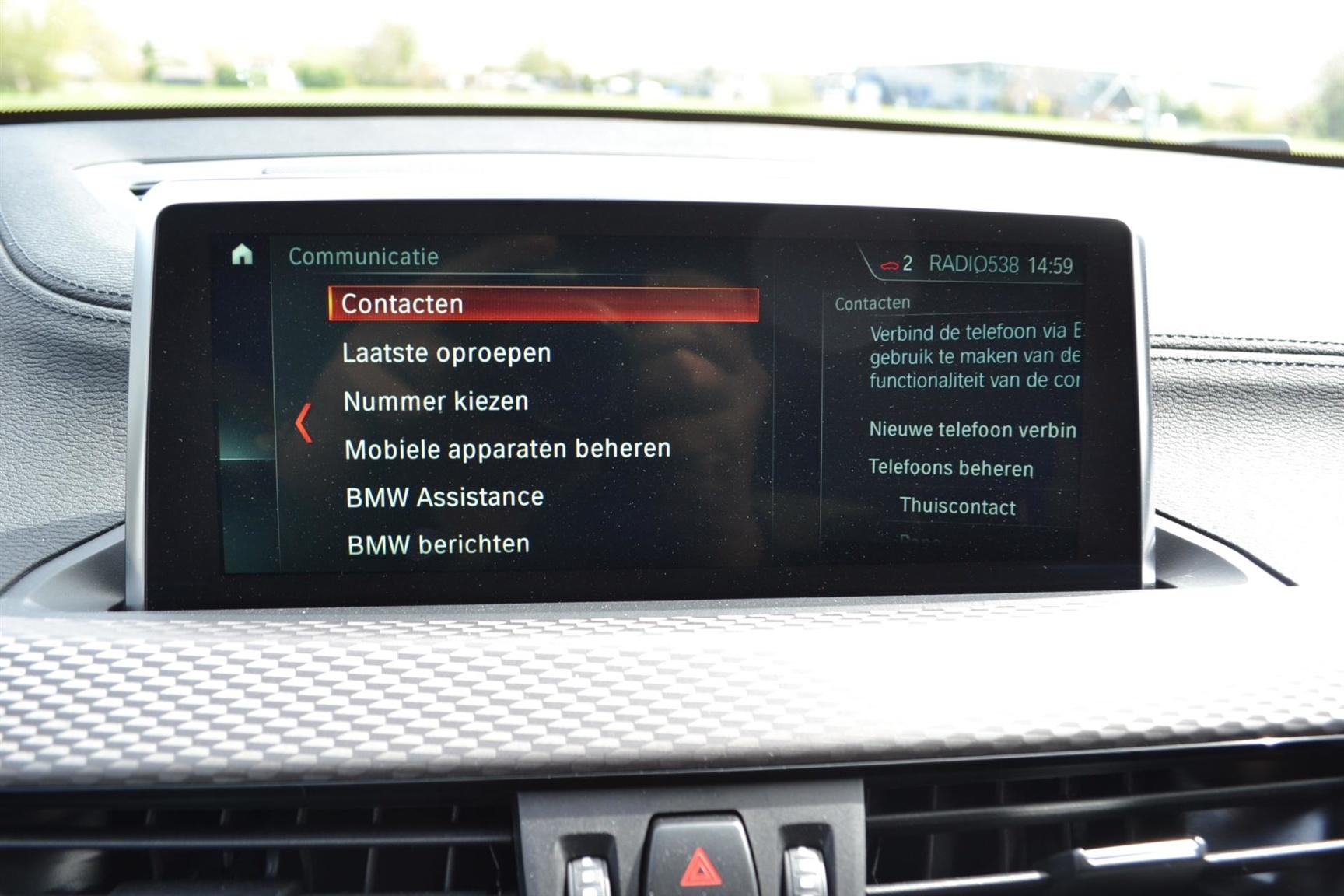 BMW-X2 XDRIVE20I-14