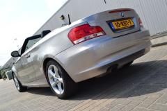 BMW-1 Serie-31