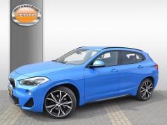 BMW-X2 XDRIVE20I-0
