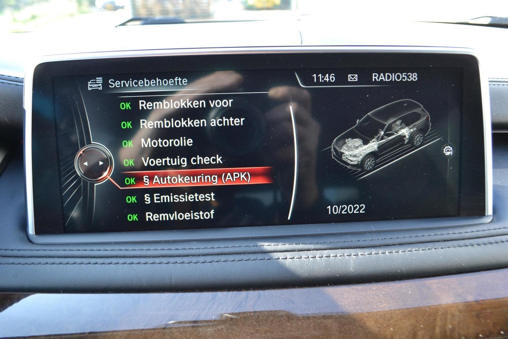 BMW-X5-17