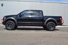 Ford USA-F-150-37