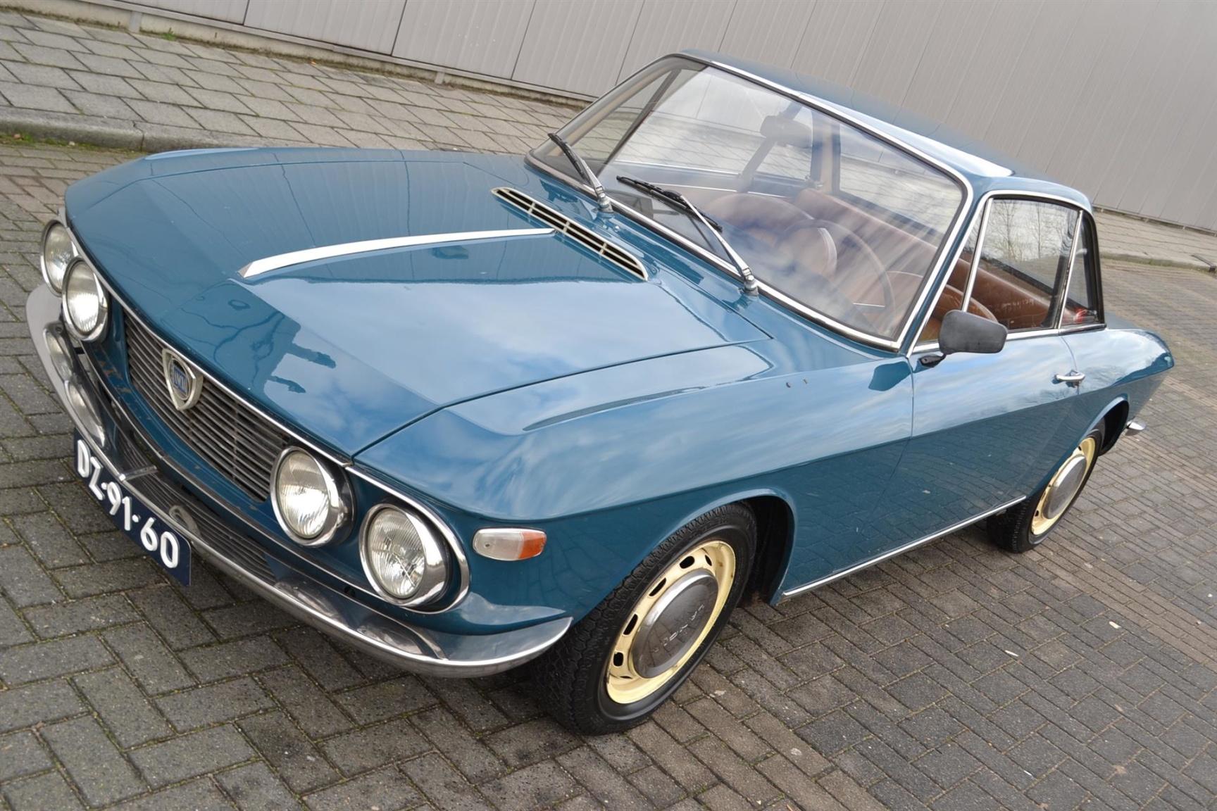Lancia-Fulvia-29