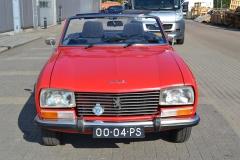 Peugeot-304-30