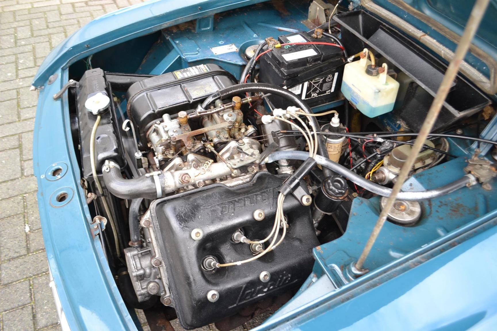 Lancia-Fulvia-35