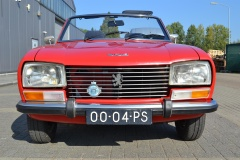 Peugeot-304-40