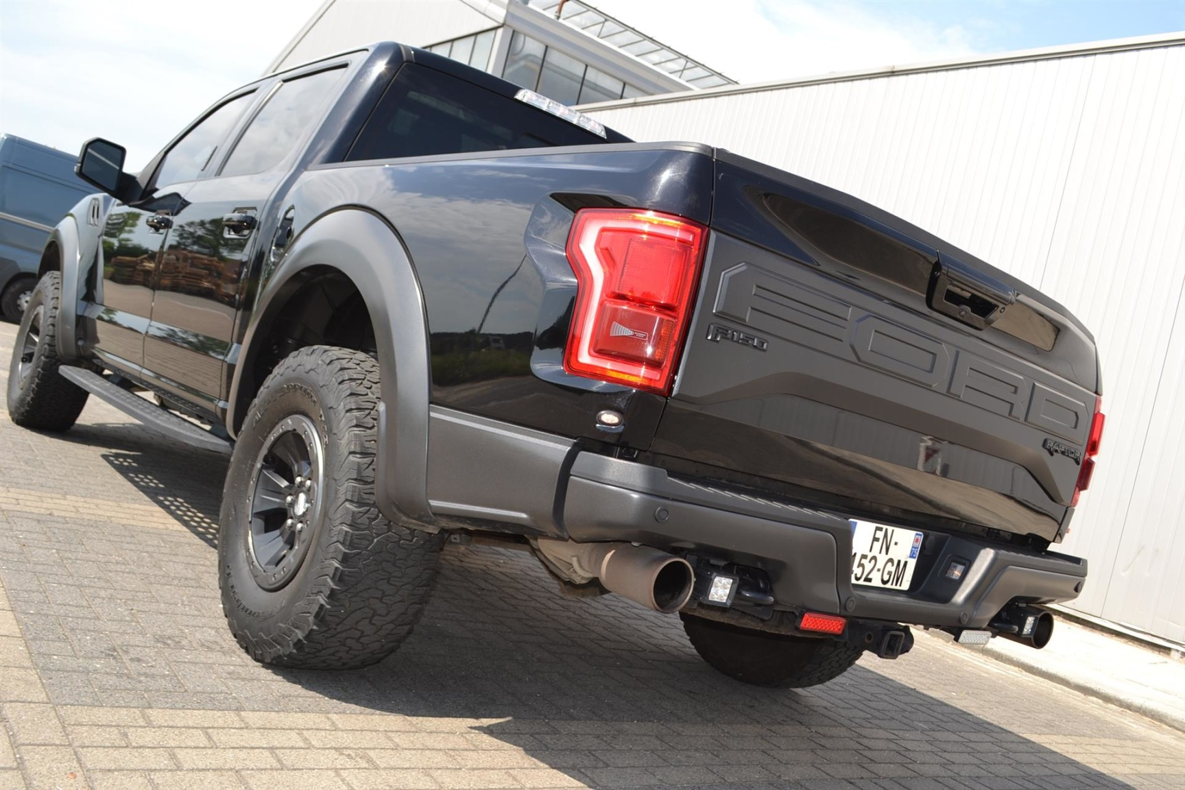 Ford USA-F-150-35