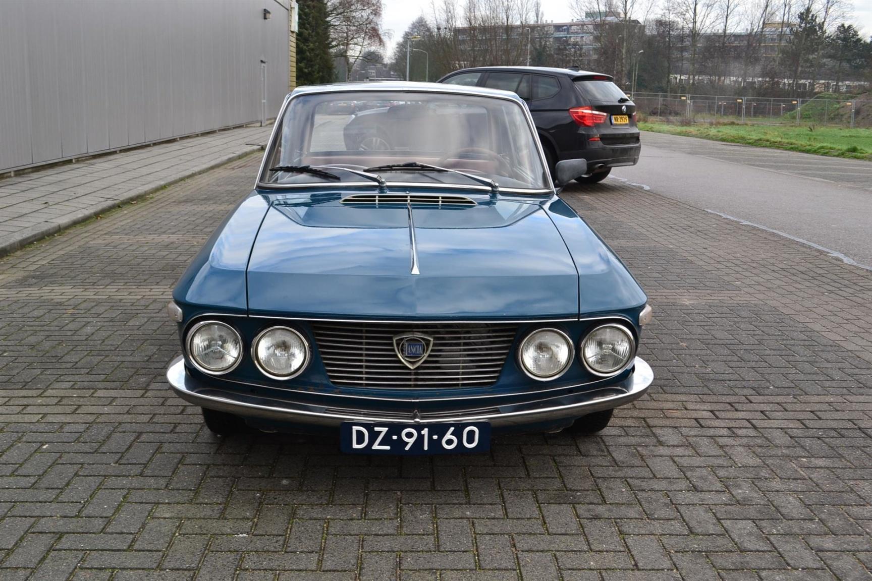 Lancia-Fulvia-19