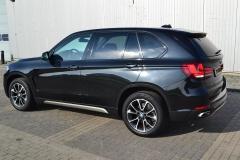 BMW-X5-24