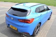 BMW-X2 XDRIVE20I-5