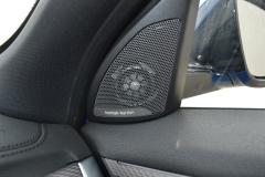 BMW-X2 XDRIVE20I-19