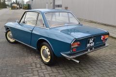 Lancia-Fulvia-4