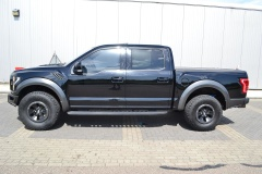 Ford USA-F-150-27