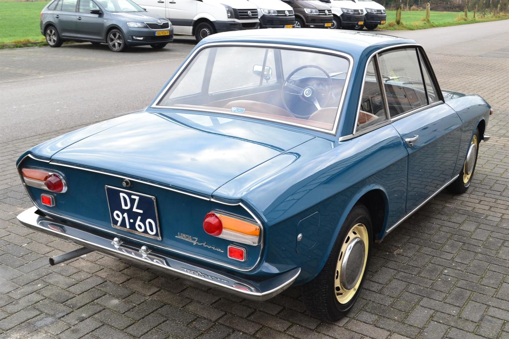 Lancia-Fulvia-26