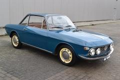 Lancia-Fulvia-2