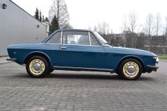 Lancia-Fulvia-27