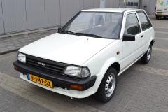Toyota-Starlet-21
