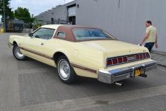 Ford-Thunderbird-4
