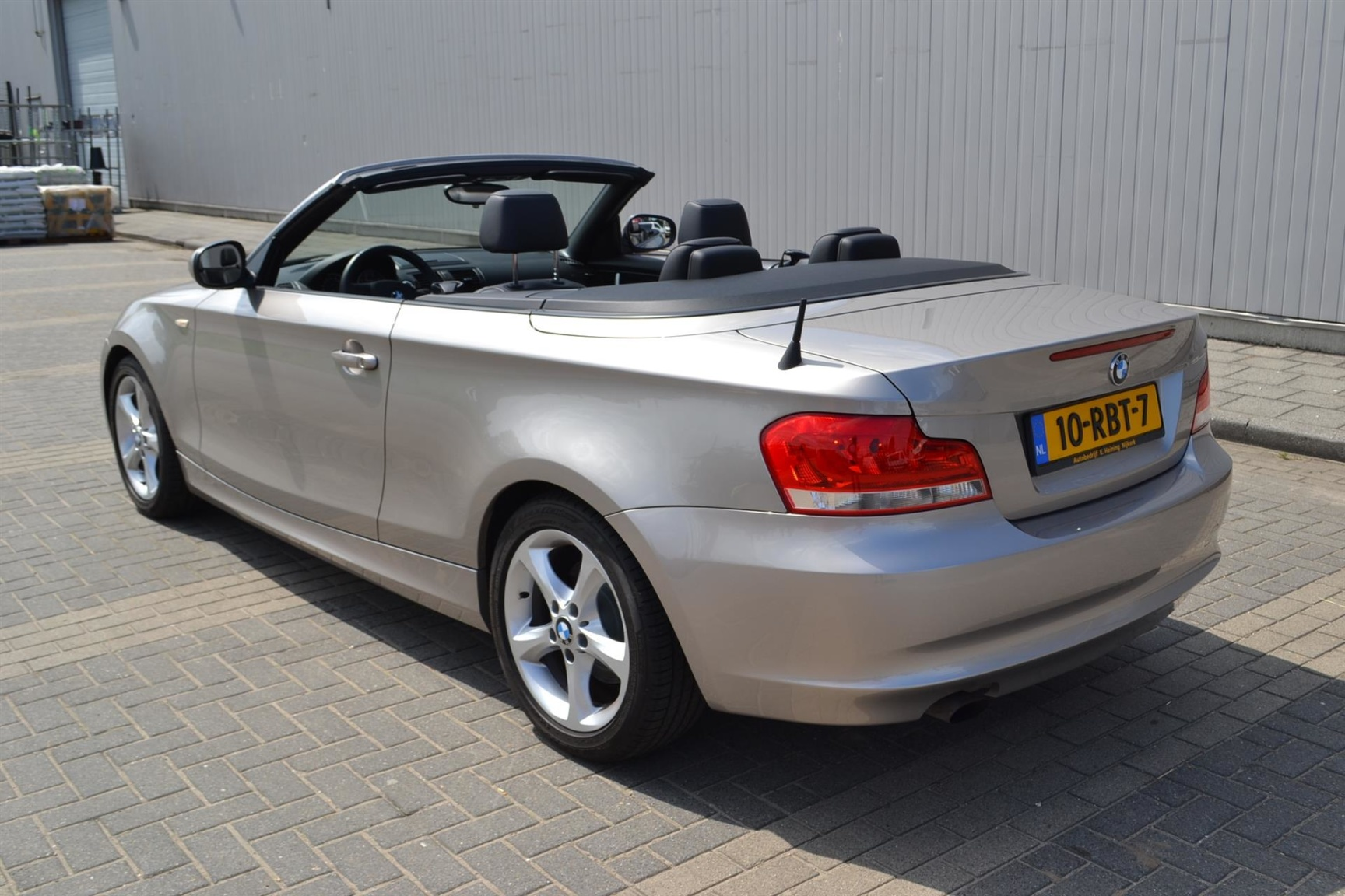 BMW-1 Serie-25