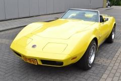 Chevrolet-Corvette-19