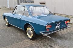 Lancia-Fulvia-24
