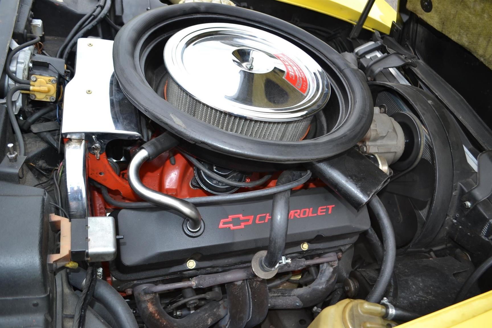 Chevrolet-Corvette-39