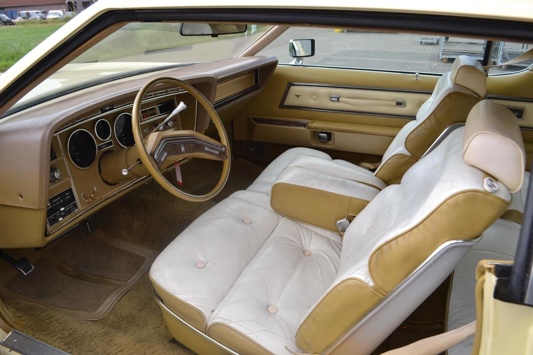 Ford-Thunderbird-12