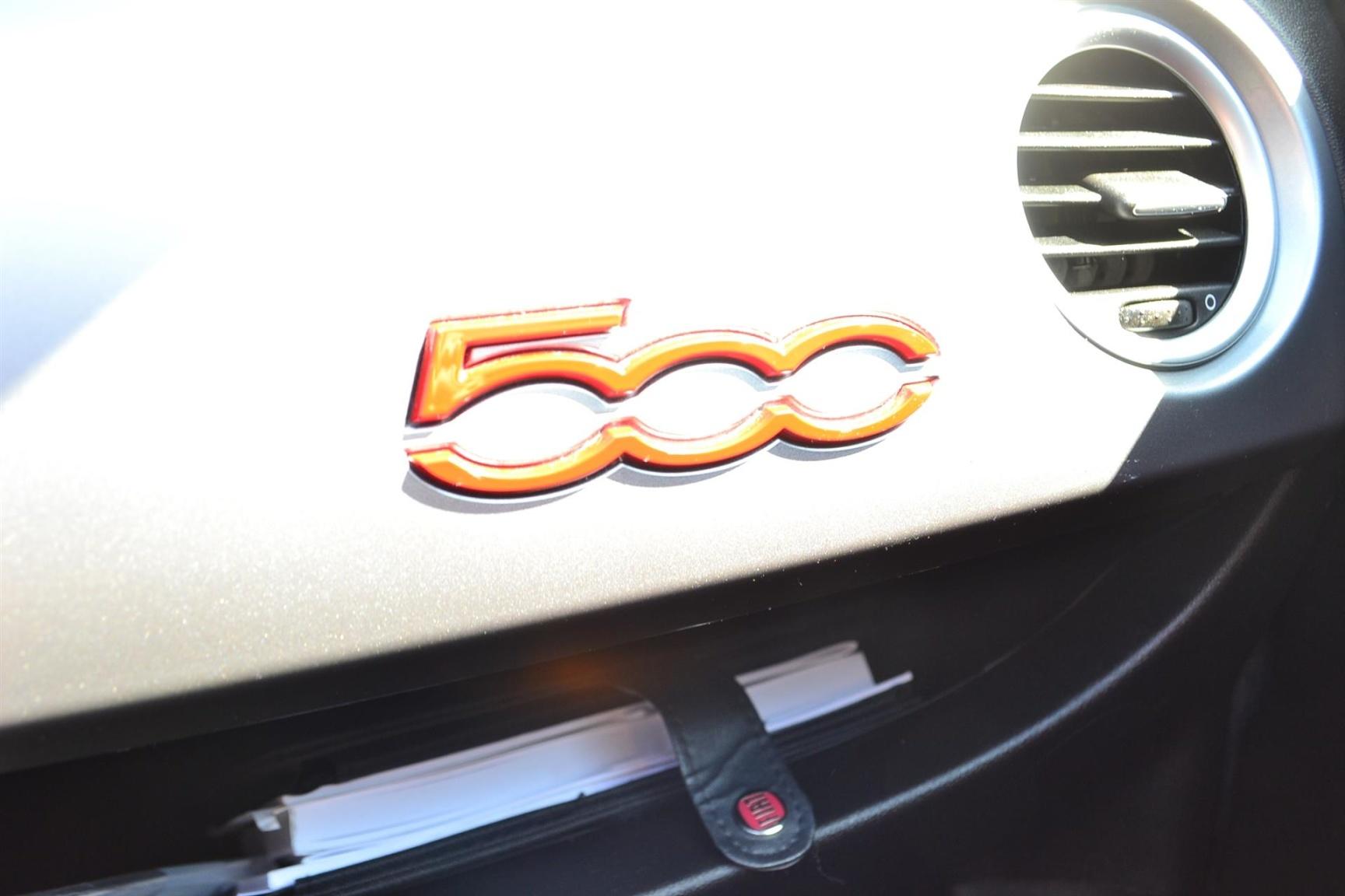 Fiat-500C-17