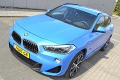 BMW-X2 XDRIVE20I-34