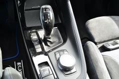 BMW-X2 XDRIVE20I-17
