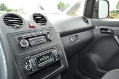 Volkswagen-Caddy-16