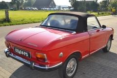 Peugeot-304-10