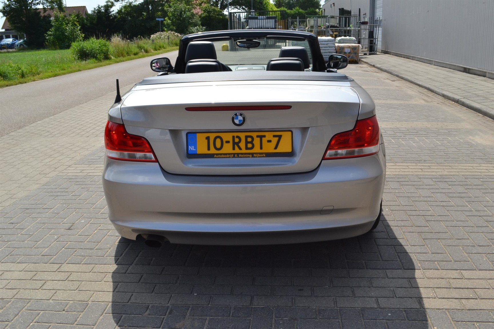 BMW-1 Serie-27