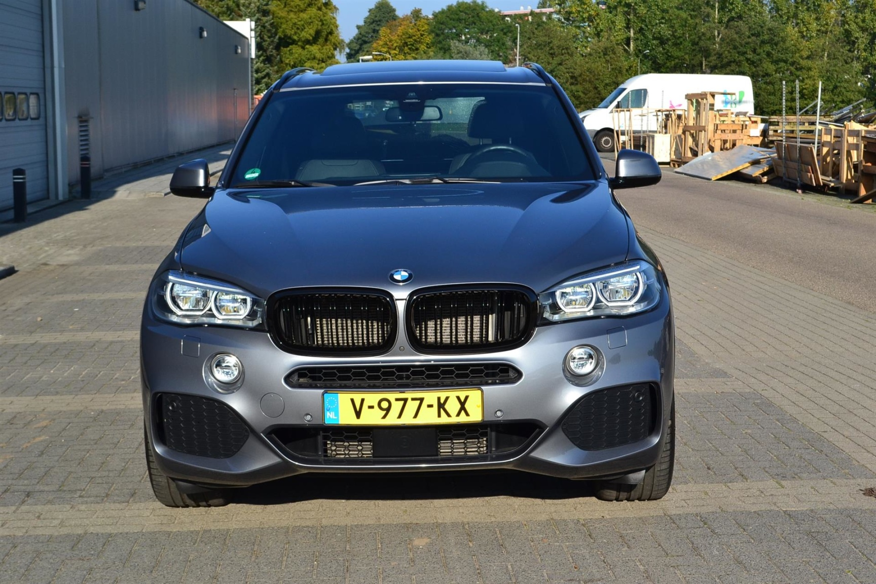BMW-X5-28