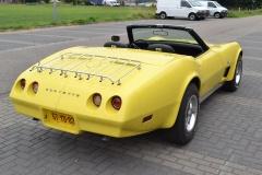 Chevrolet-Corvette-26