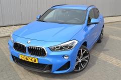 BMW-X2 XDRIVE20I-2
