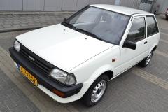 Toyota-Starlet-29