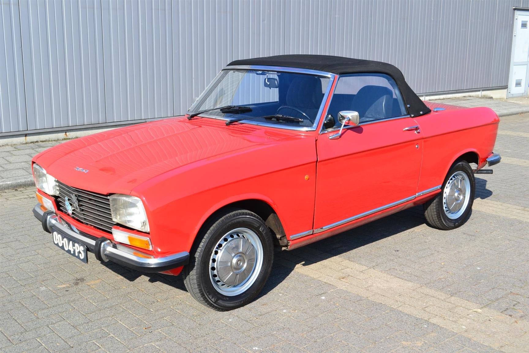 Peugeot-304-6