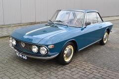 Lancia-Fulvia-20