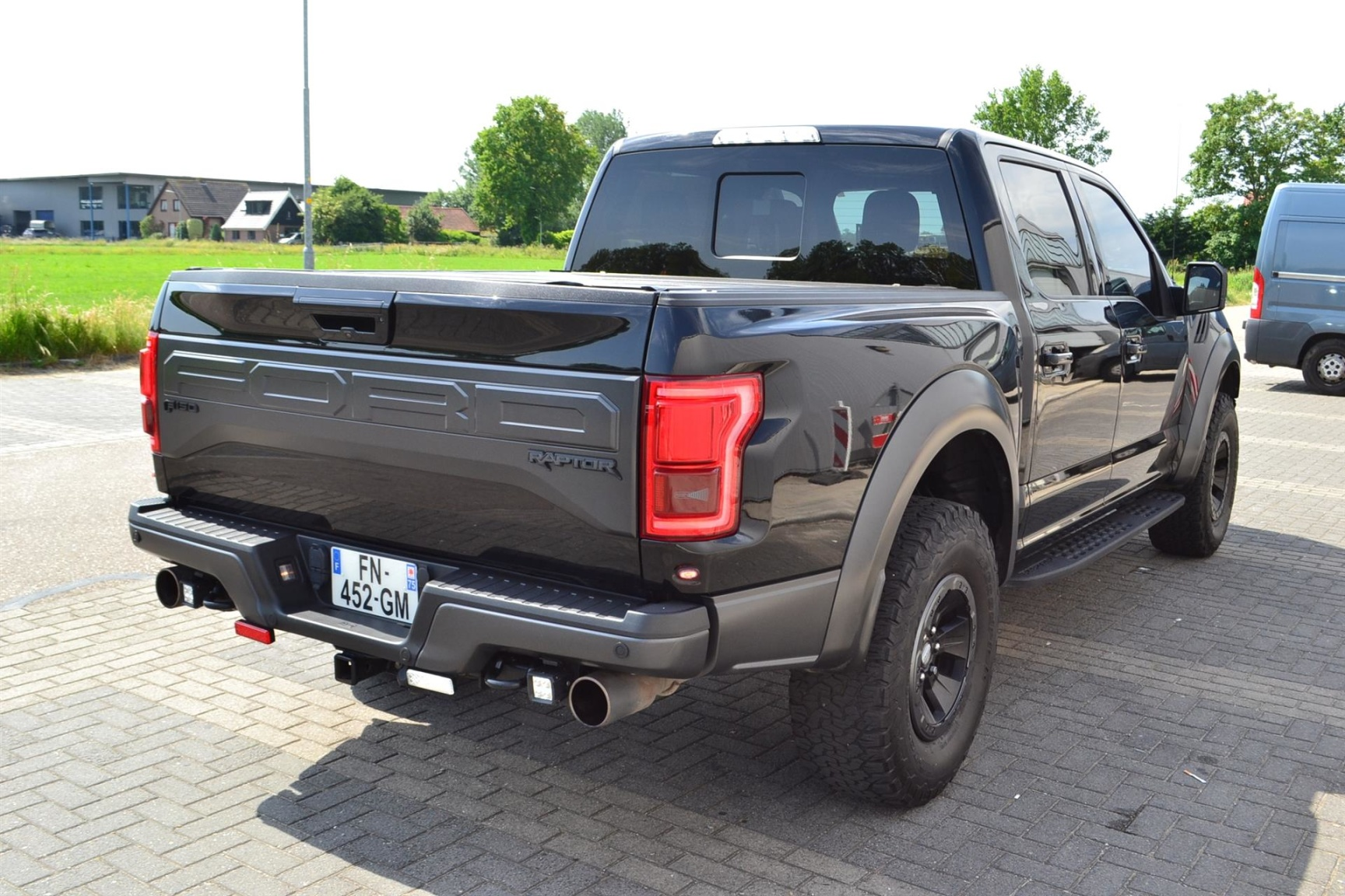 Ford USA-F-150-31