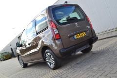 Peugeot-Partner-40