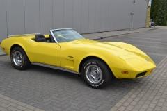 Chevrolet-Corvette-2