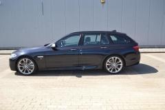 BMW-5 Serie-33