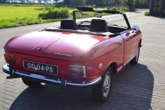 Peugeot-304-37