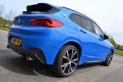 BMW-X2 XDRIVE20I-6
