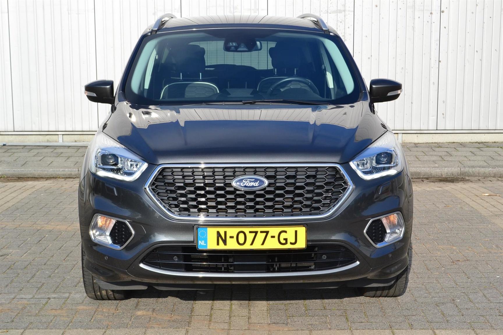 Ford-Kuga-1