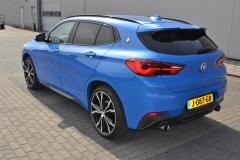 BMW-X2 XDRIVE20I-25