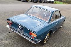 Lancia-Fulvia-37