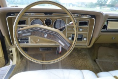 Ford-Thunderbird-10
