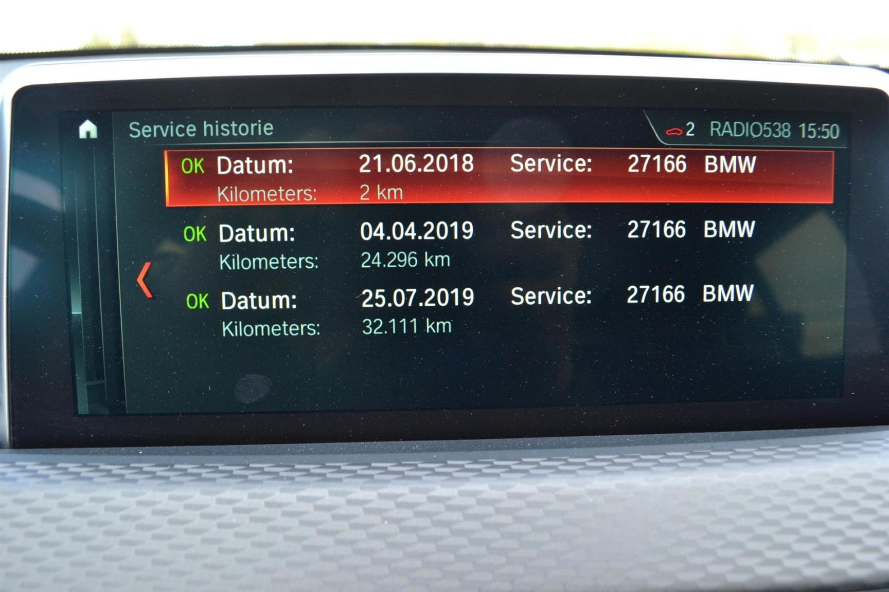 BMW-X2 XDRIVE20I-16