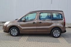 Peugeot-Partner-34